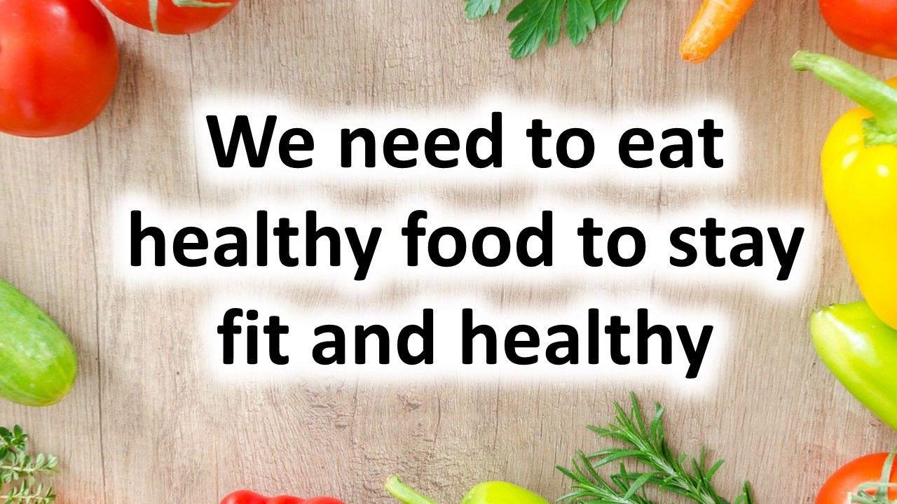 100 Healthy Food Slogans Check More At Https Ig60 Com 2019 04 30 100 Healthy Food Slogans Healthy Food Slogans Healthy Recipes Healthy Eating