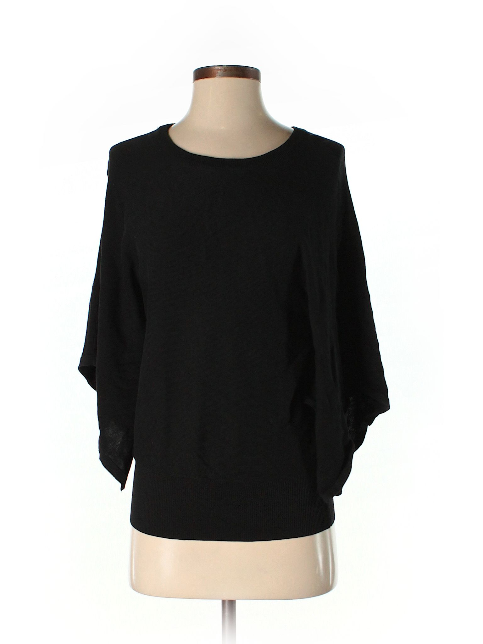 Silk Pullover Sweater | Products | Pullover sweaters