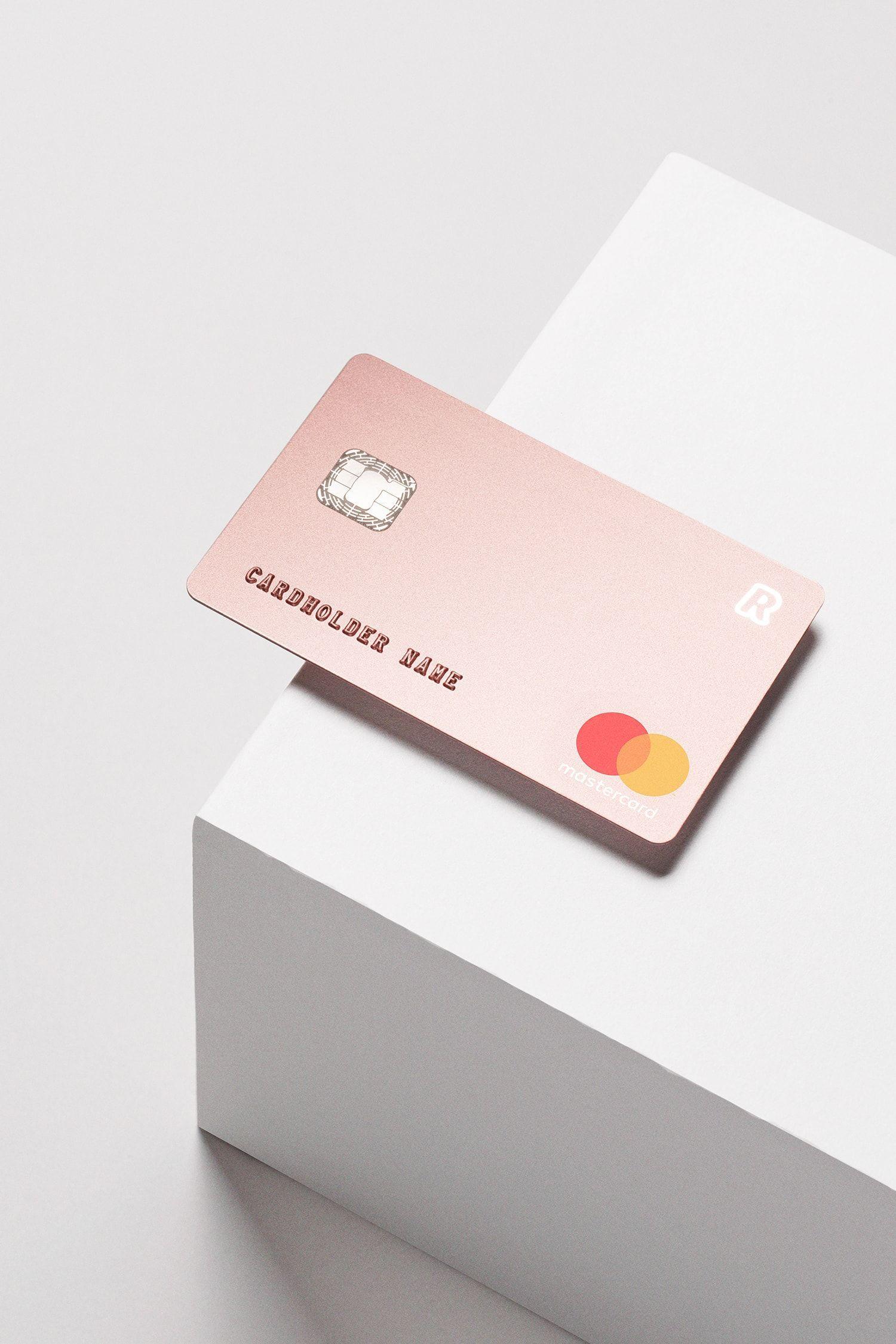 Credit Card Design Creditcard Blond Credit Card Design Debit