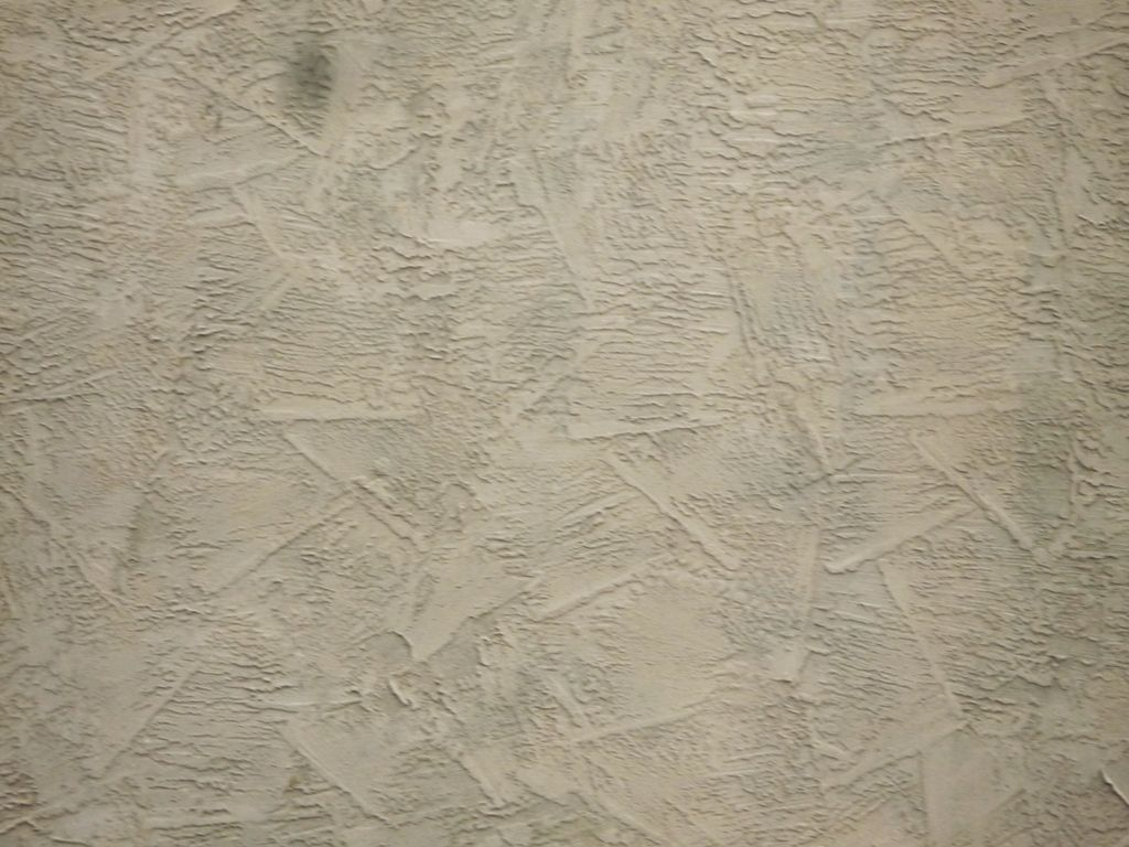 picture of swirl drywall texture diy pinterest drywall
