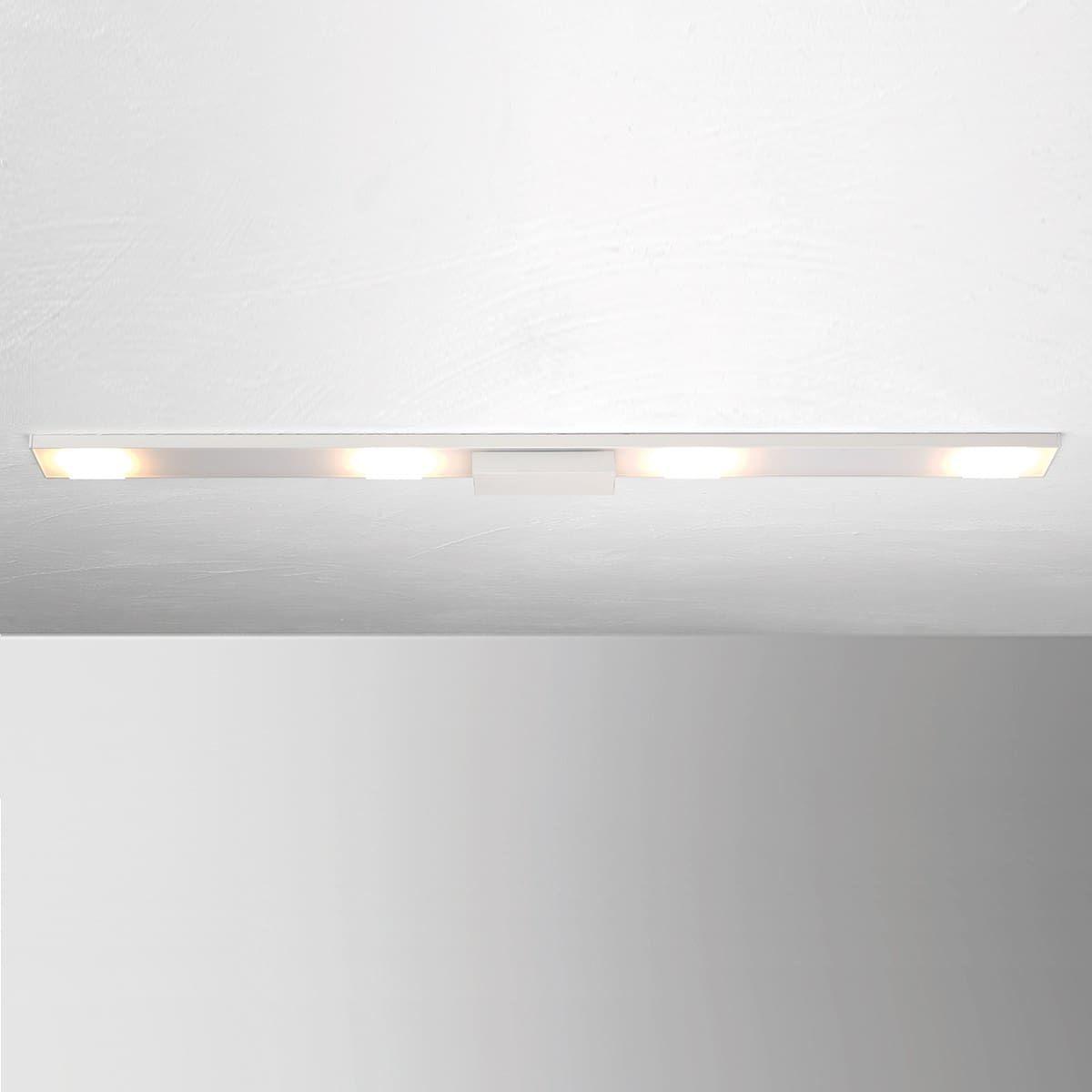 /& Deckenstrahler Designklassiker LED Wand Flurbeleuchtung Treppenhausleuchten