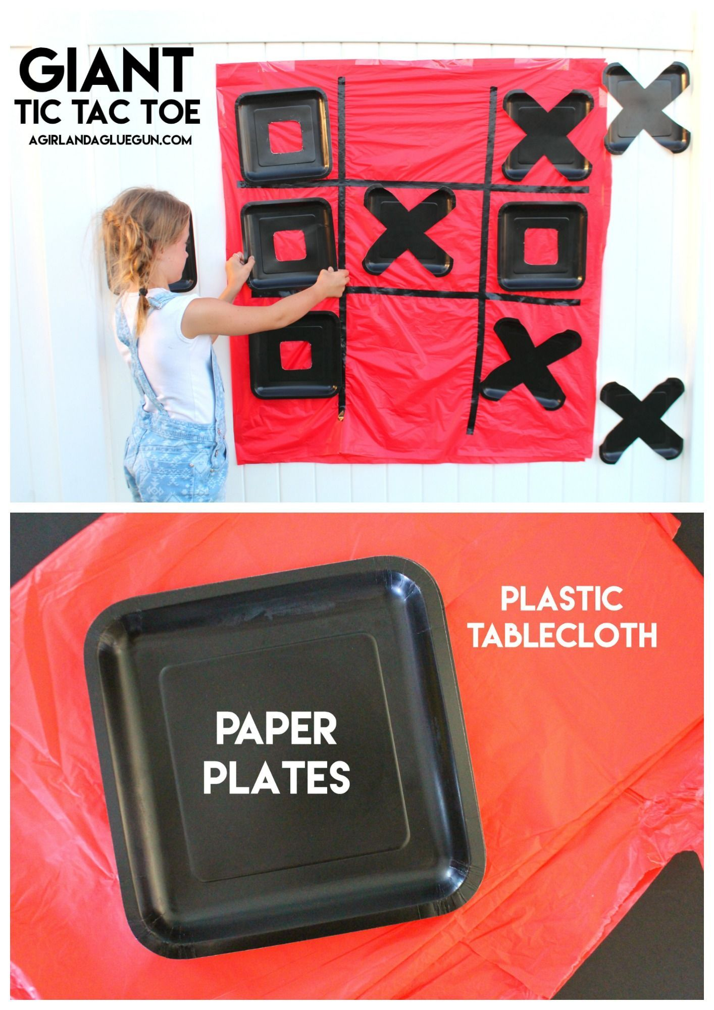 Photo of Ethereal Party Games Minute To Win It #partyplanners #BackyardPartyGames