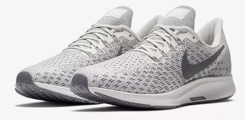 8 Best Nike Running Shoes For Men In 2020 Best Nike Running Shoes Running Shoes Nike Running Shoes For Men