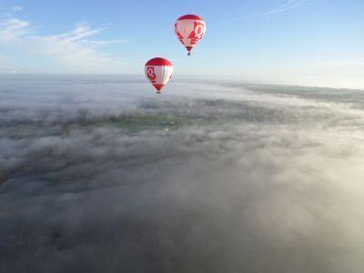http://www.adrenactive.com/4622_vol-montgolfiere-maine-loire-49.htm