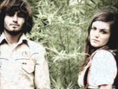 Bella Angus And Julia Stone With Lyrics Uniqueweddingsongs Weddingsongs