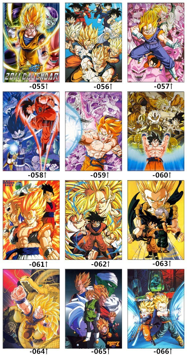 Dragonball Z Bettwäsche Dragon Ball Z Bed Set Sheets Blanket Dragon Ball Z Dragon