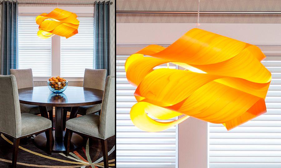 20 Best Portland Interior Designers   Expertise