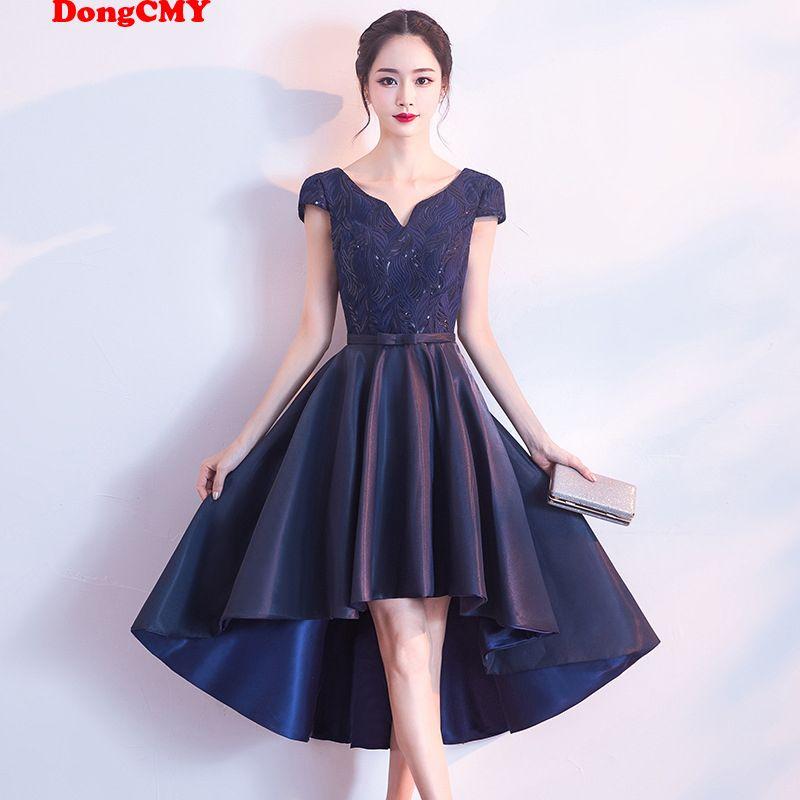 Plymouth Dress - BHLDN | Dresses, Buy bridesmaid dresses