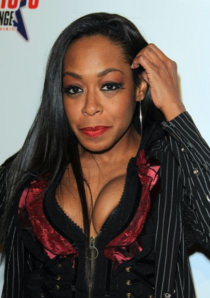 Tichina arnold sexy pictures