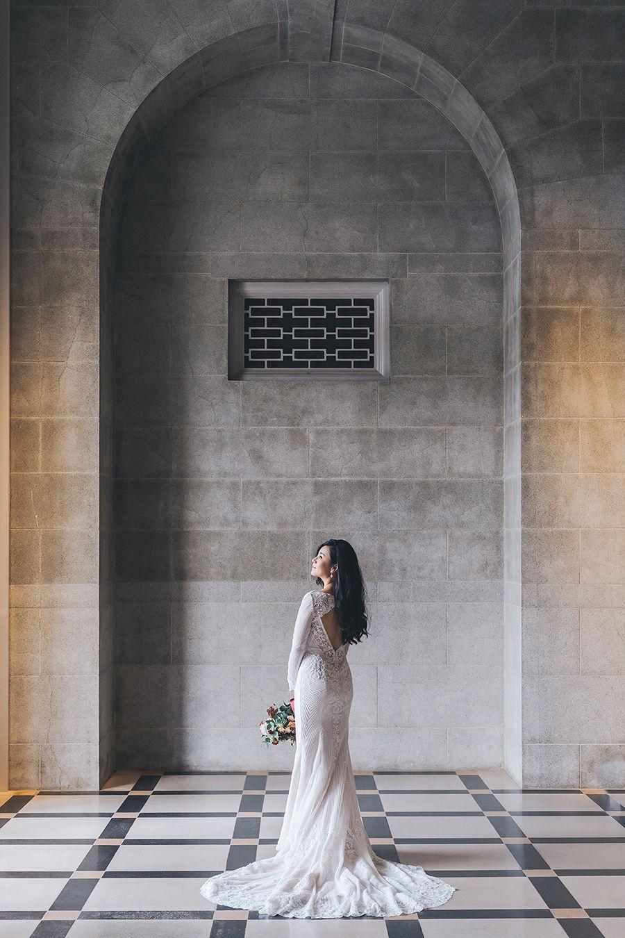 Top 50 Pre Wedding Poses Pre Wedding Photography Ideas 2020 Cute766