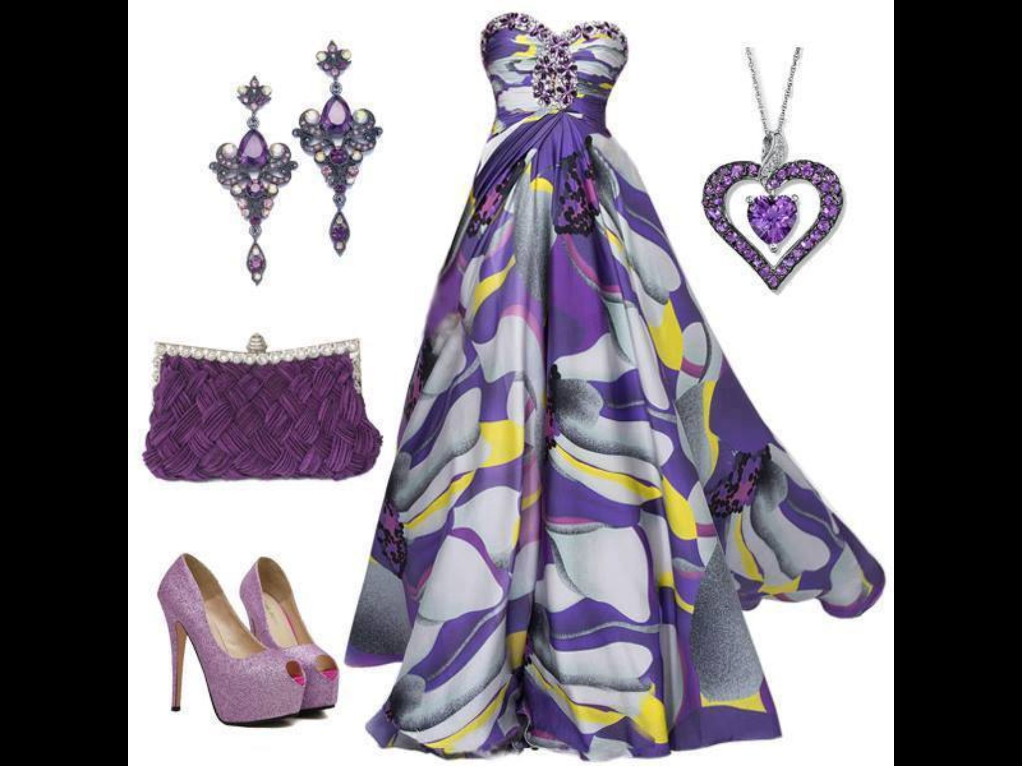 Purple uc fashion uc pinterest fashion