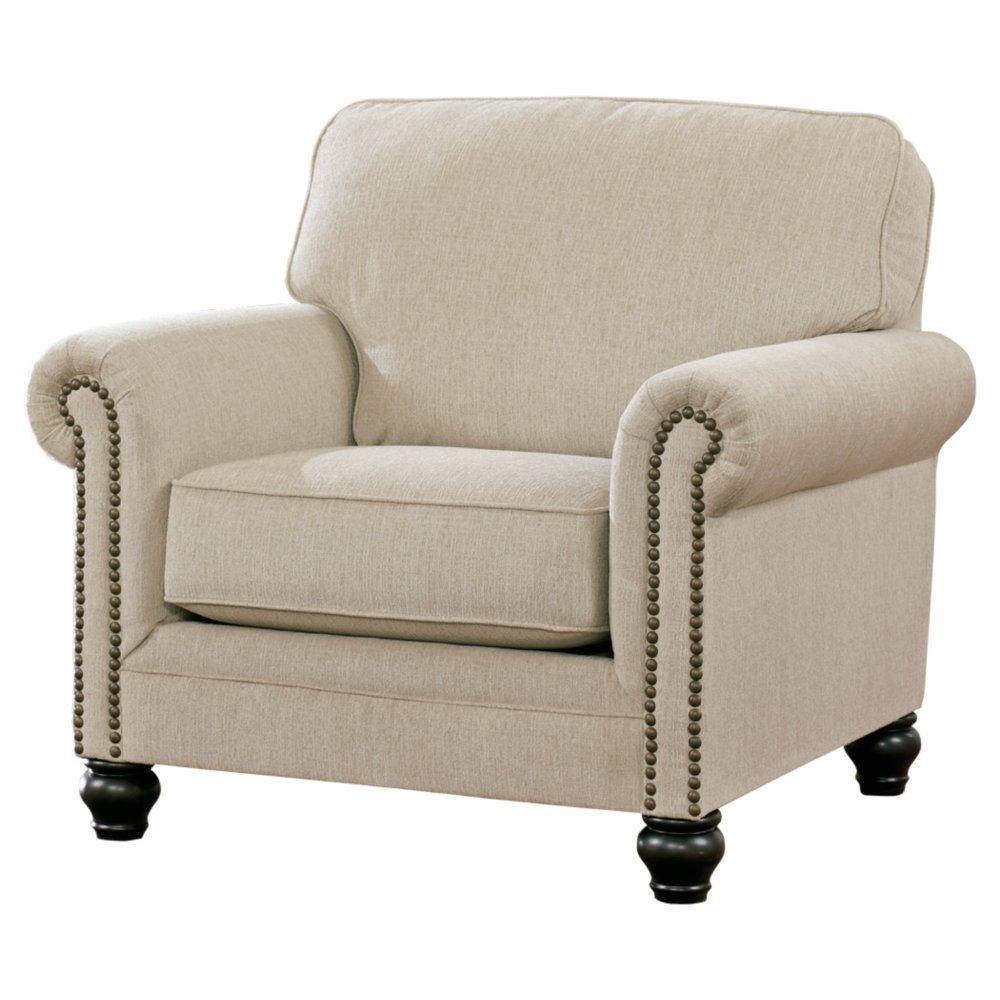 Ashley Furniture Signature Design Milari Accent Chair
