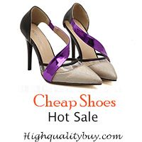 Fashion Women's Shoes Online