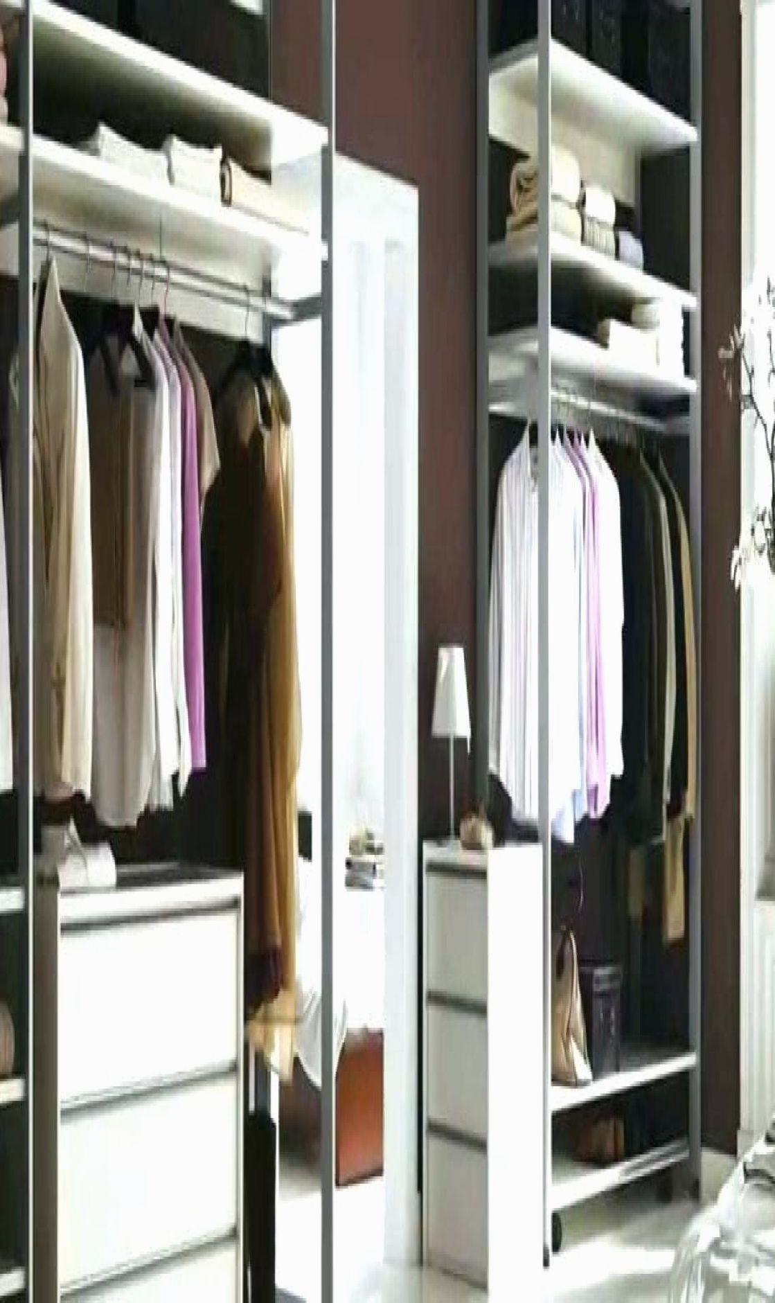 Pax Schrank Konfigurieren Ikea Kleiderschrank Konfigurieren Ikea Kleiderschrank In 2020 Schrank Konfigurieren Begehbarer Kleiderschrank Ikea Kleiderschrank