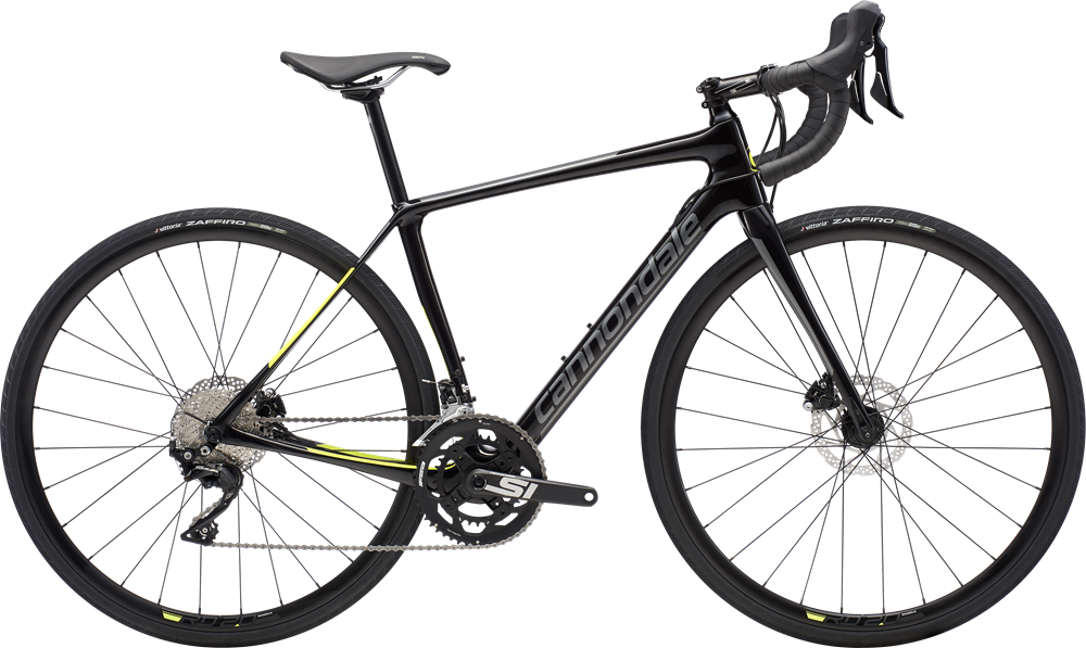 Synapse Carbon Disc Women S 105 Womens Bike Bike Riding Benefits Cannondale