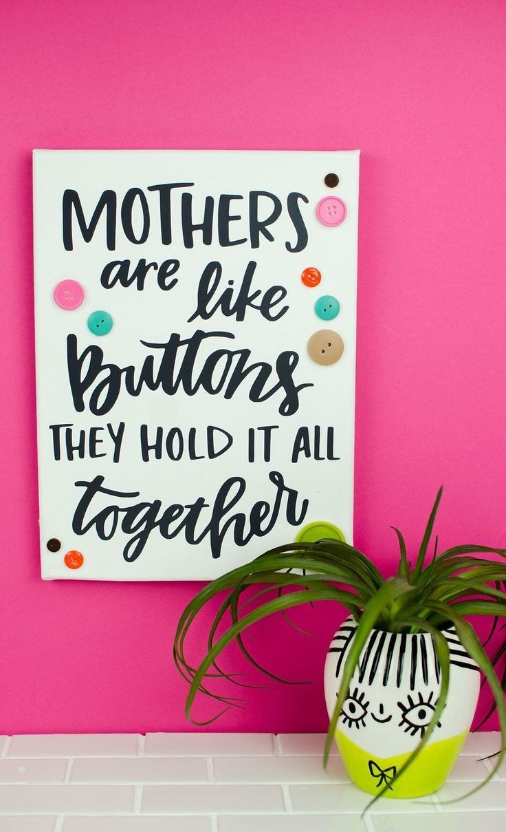 mothers day pro ideas - 736×1111