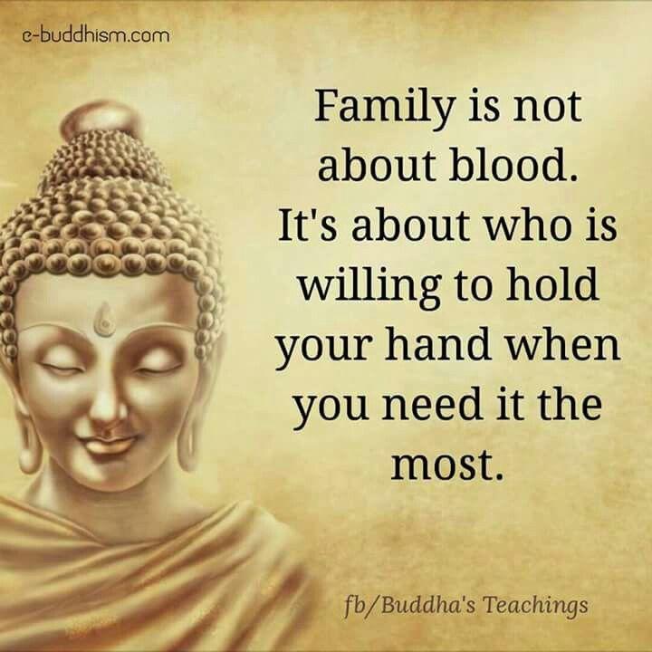 Pin By Maddison Dee On Buddha Buddha Quotes Inspirational