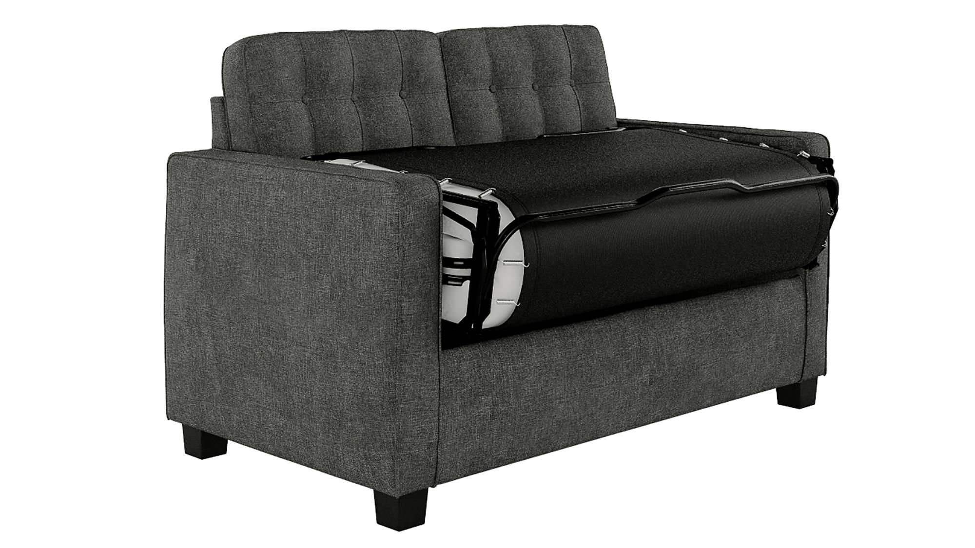 100 Reference Of Eco Mattress Store Sleeper Sofa Memory Foam Mattress In 2020 Small Sleeper Sofa Sofa Bed Mattress Mattress Sofa
