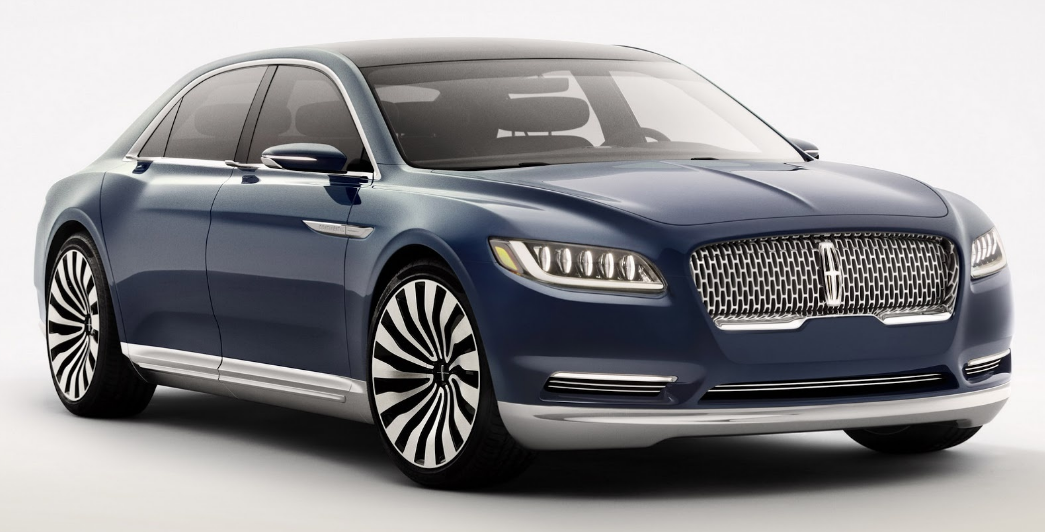 2020 Lincoln Mkz Review There Is A Whole Lot Of Gossip About The 2020 Lincoln Mkz In The Latest Lincoln Cars Lincoln Continental Lincoln Continental Concept