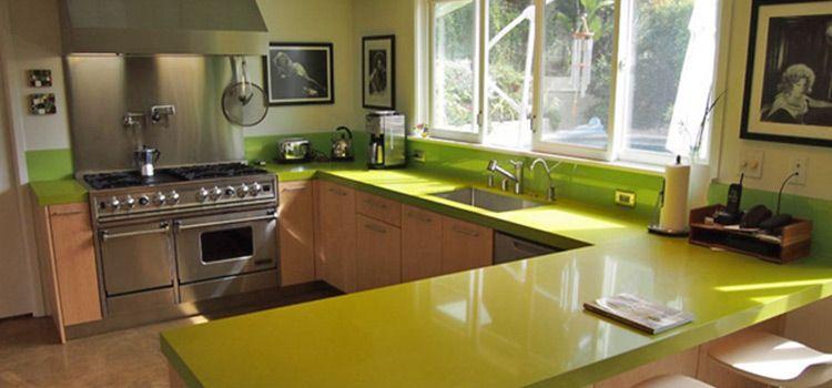 8 Vastu Shastra Tips For Kitchen Vastu Tips Colours For