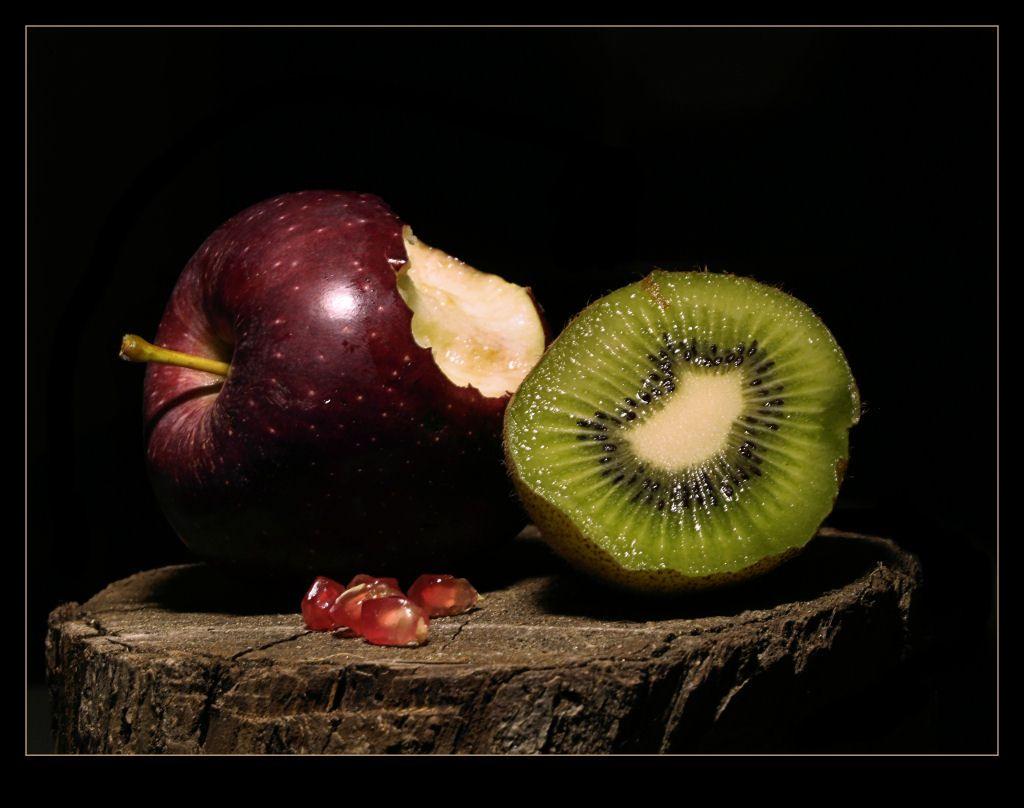 Fotos de bodegones buscar con google bodegones - Fotos de bodegones de frutas ...
