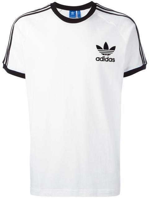 Adidas Originals 'CFLN' T-shirt