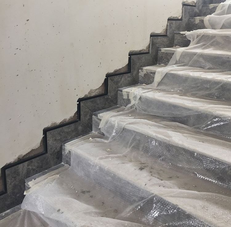 Pin By Noon On Stairs Staircase Design Stair Steps Stairs
