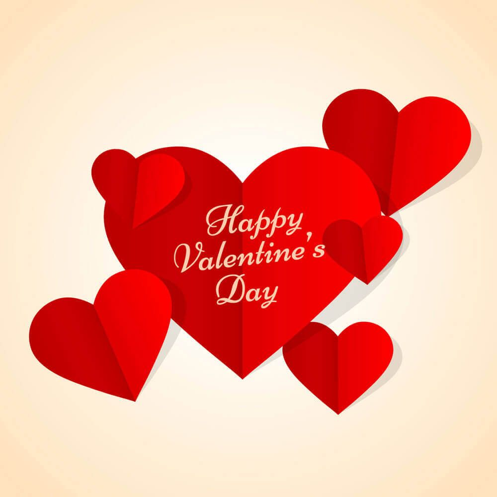 Valentines Day Photos Images And Pictures Download Happy Valentine Day Quotes Valentines Day Photos Happy Valentines Day