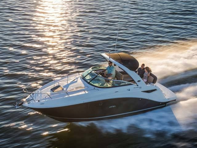 Pin by Clarks Landing on Used Sea Ray Boats for Sale | Sea