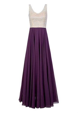 Abiye Modelleri Backless Dress Formal Halter Formal Dress Dresses