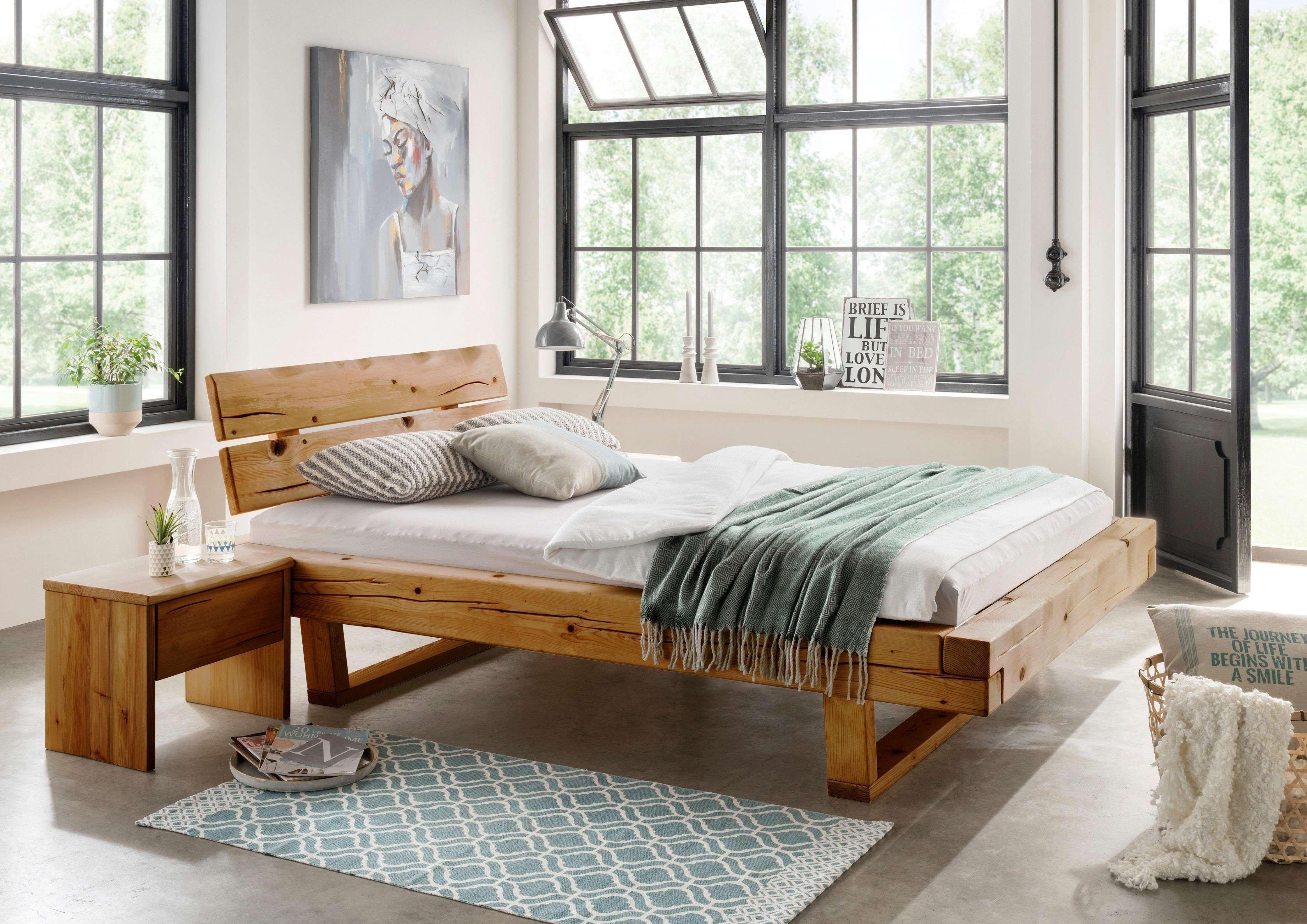 Schlafzimmer Einrichten Mann Check more at http//cakhd