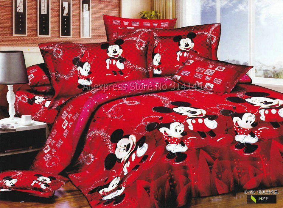 Buy Wholesale,cotton printed quilt/duvet/ comforter covers