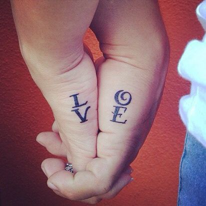 Couple Hand Holding Love Tattoo Tattoos Love Tattoos Small Hand Tattoos