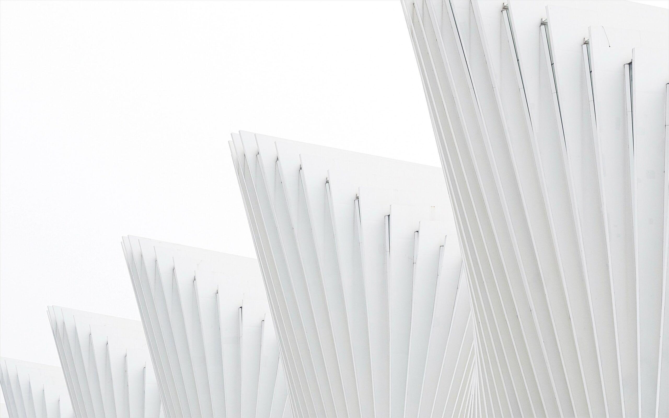 4k Wallpaper Simple White In 2020 White Pattern Background Wallpaper White Patterns
