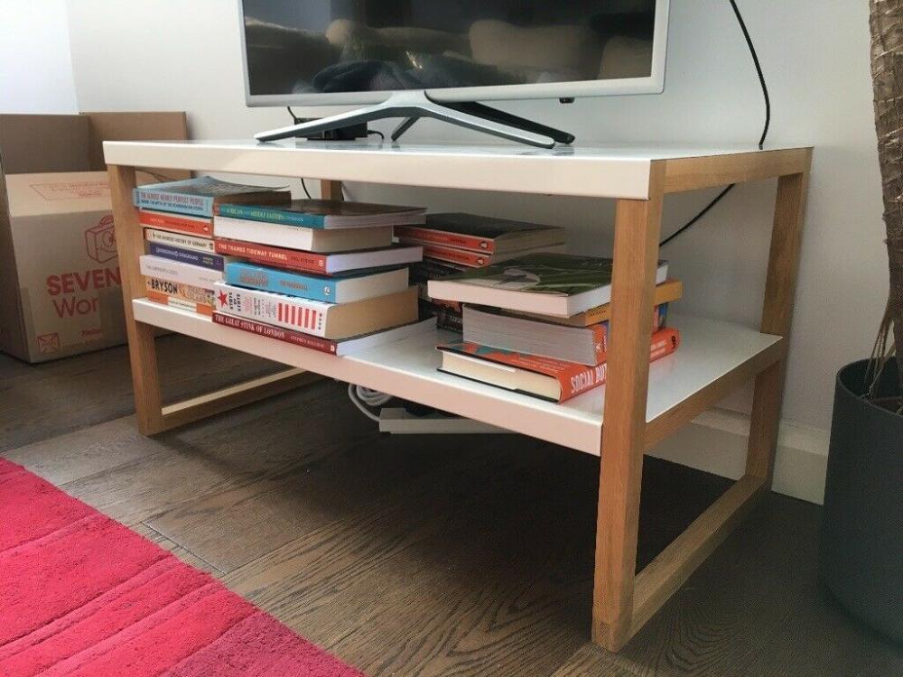 Habitat Kilotv Stand In Tower Hamlets London Gumtree Living Furniture Home Decor Furniture