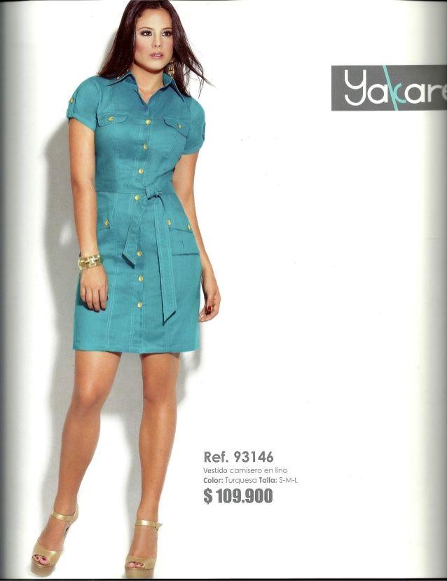YakareViche Catálogo Tu complemento 2013