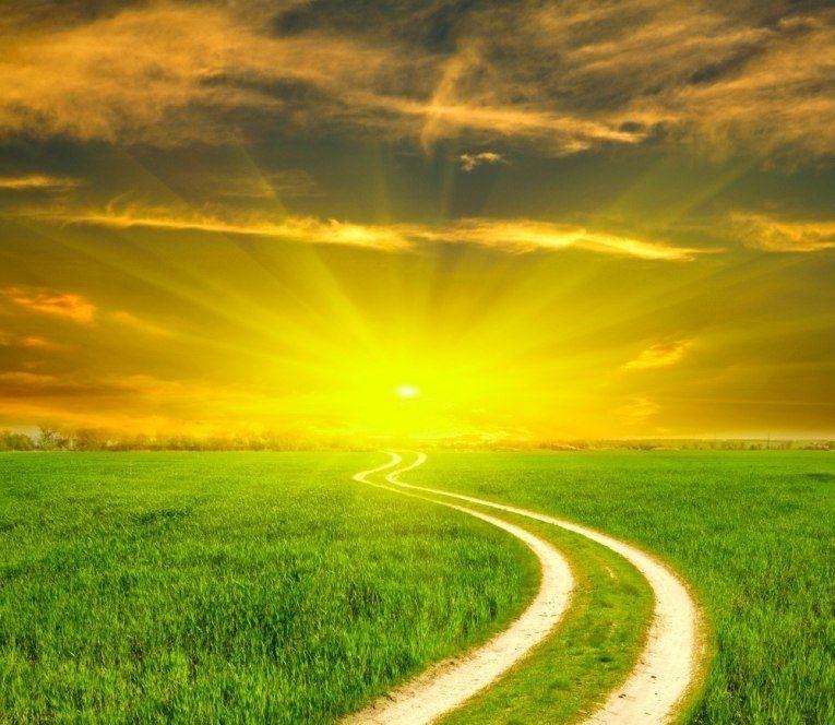 связи солнечный путь картинки что изготовление