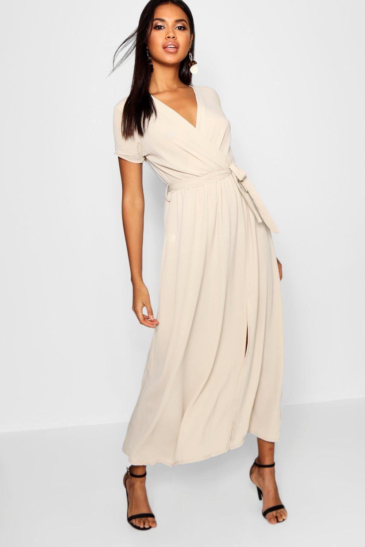 Wrap Maxi Dress Maxi Wrap Dress Floral Maxi Dress Dresses