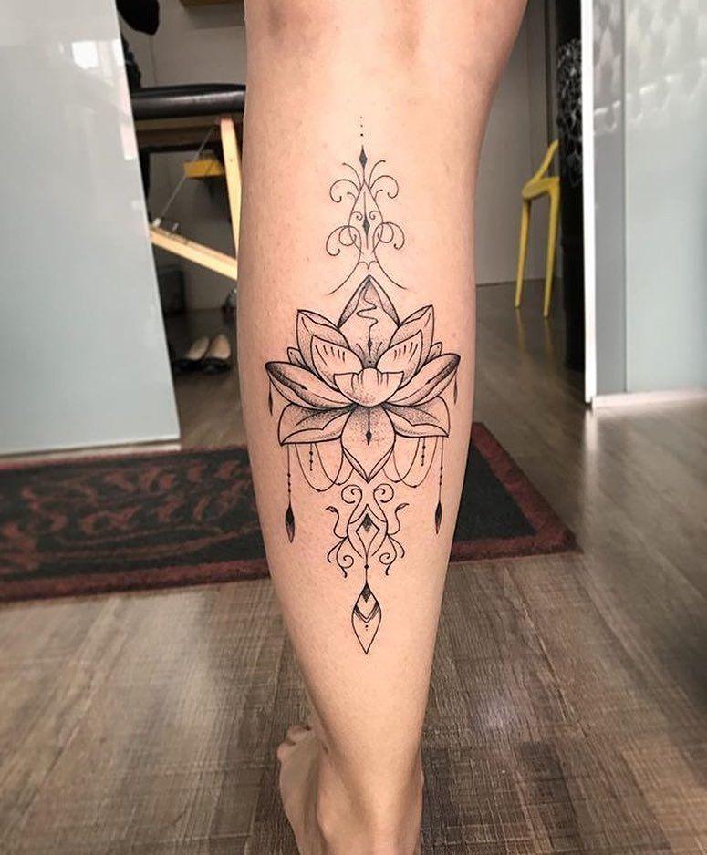 Bild Könnte Enthalten Eine Oder Mehrere Personen Tatuagem