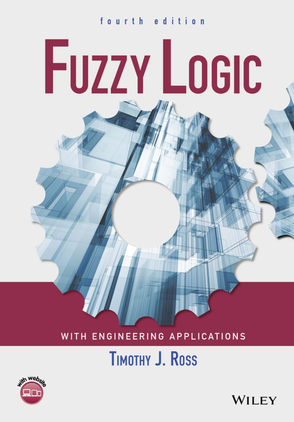 fuzzy logic with engineering applications timothy ross solution manual