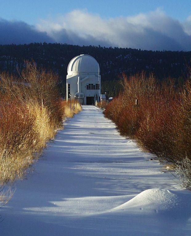 Trails in Big Bear | Winter Activities | Big bear lake, San