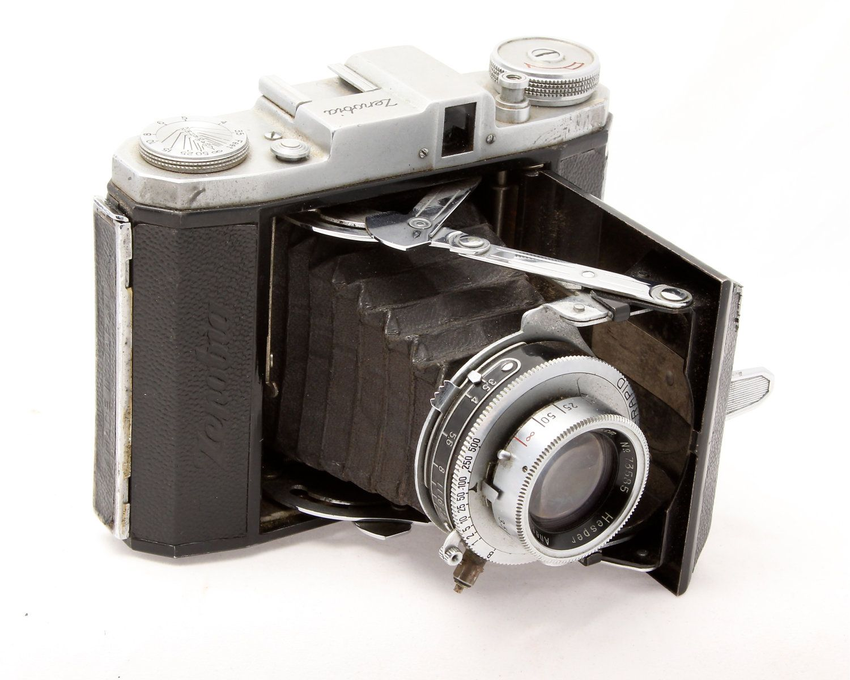 найти старый фотоаппарат во сне тип уплотнений может