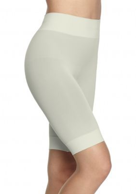 Skimmies Cooling Slipshorts 2113 Comfortable Fashion