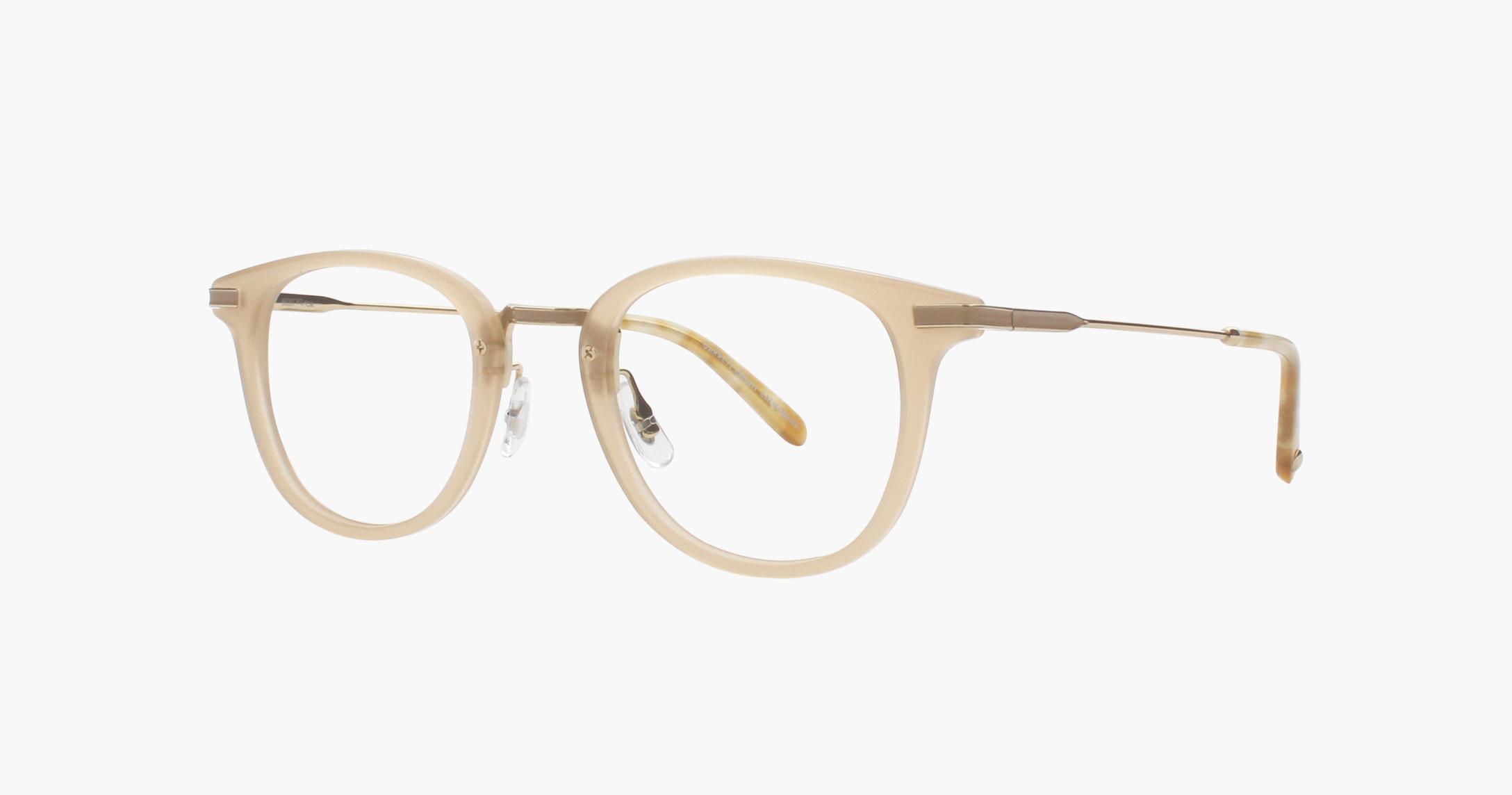 62c99d42d11 Kinney Combo - Eyeglasses