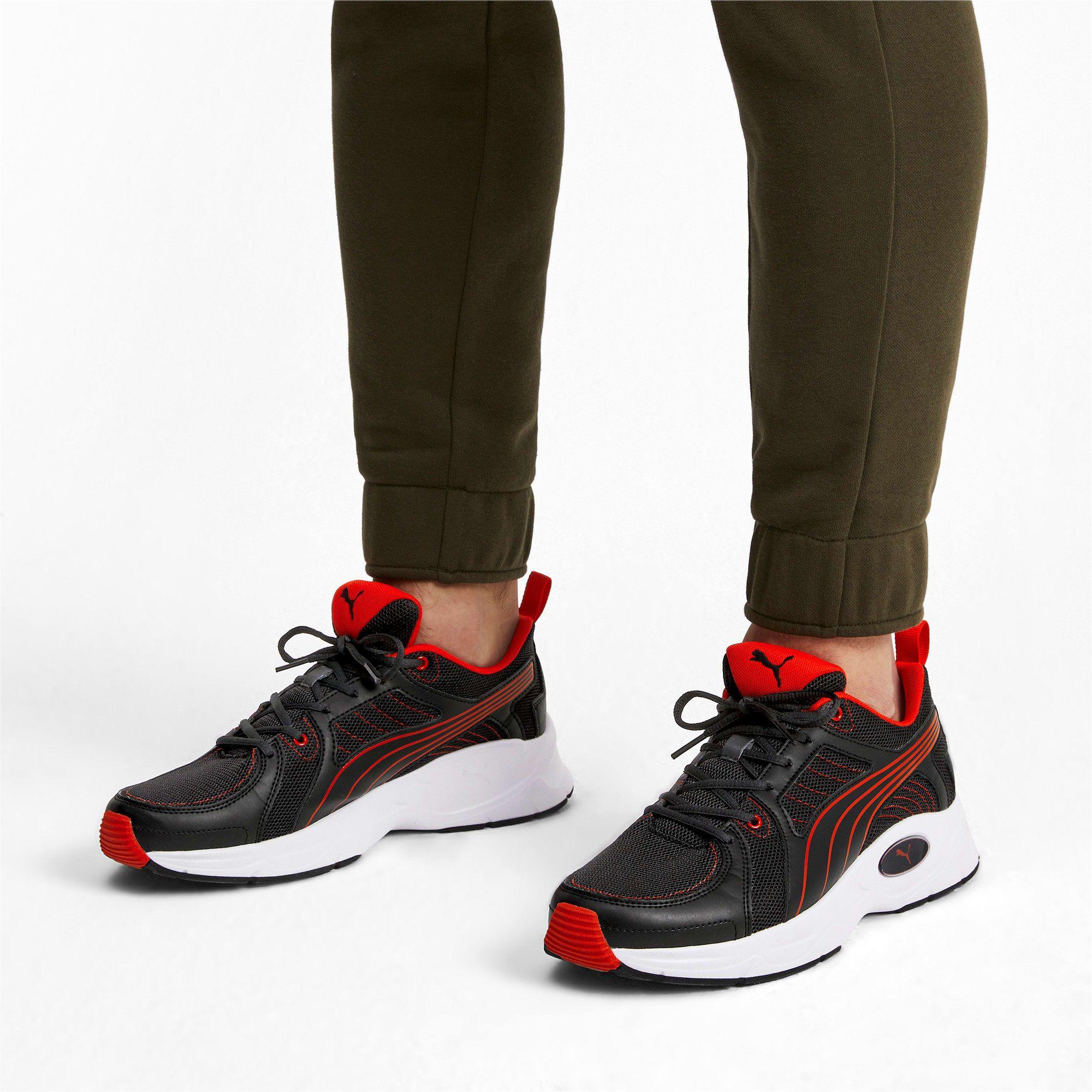 Chaussure d'entraînement Nucleus