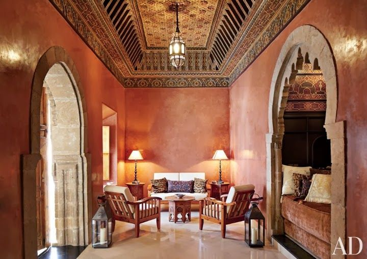 Pin by Marina Vranka on HOME Moroccan  Middle Eastern Decor
