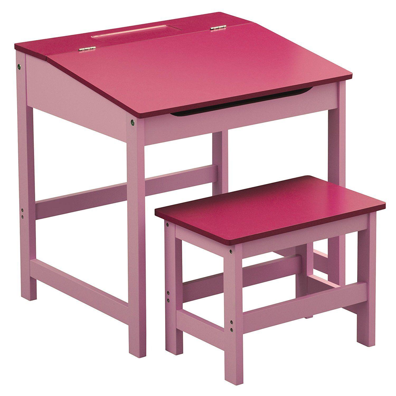 Desks Pottery Barn Desk Crate And Barrel Desks Office Cabinet  # Muebles Sixbros
