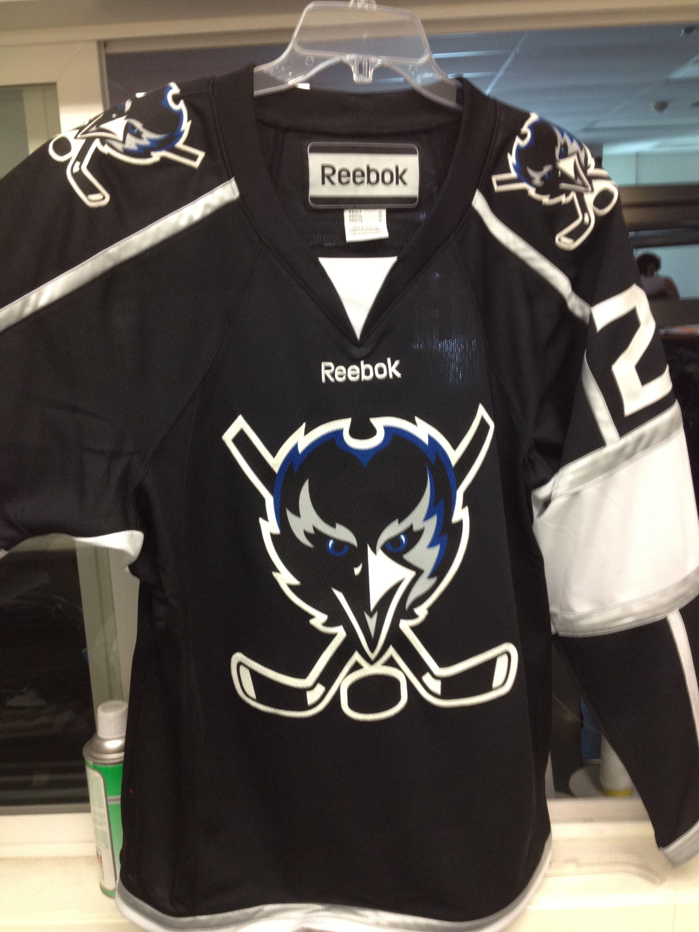 5cf4945a96e  new  mexico  ravens  nmravens  newmexico  newmexicoravens  custom  hockey   jersey  hockeyjersey  sublimation  twill