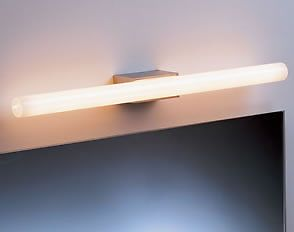 Architectural strip lights