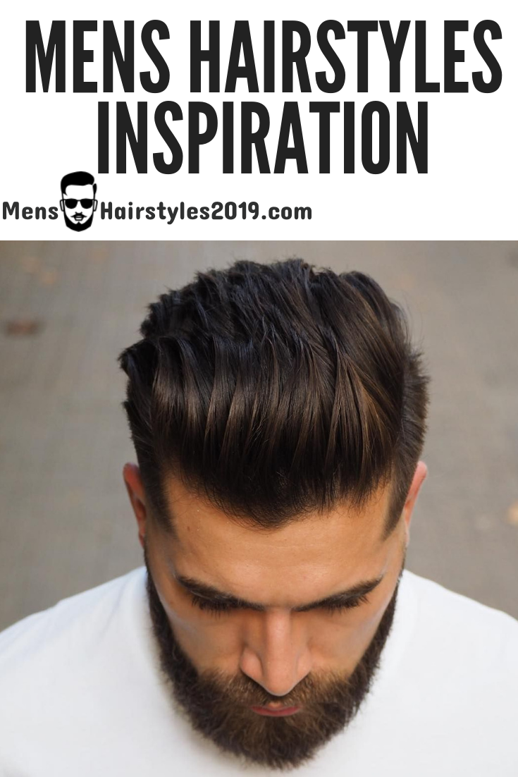 44++ Gangsta hairstyles ideas in 2021